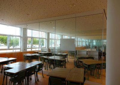 Colegio Ave María
