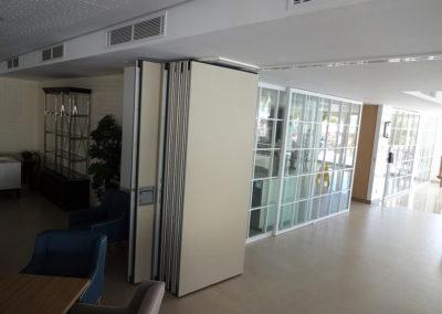 Hoteles Ola Tomir Portals Suites