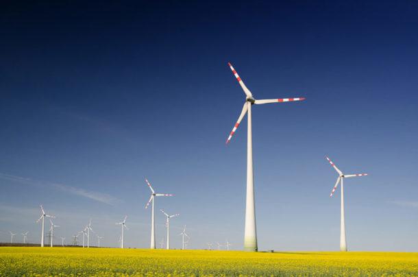 TABIEXPERT comprometida con sus clientes y el medio ambiente.