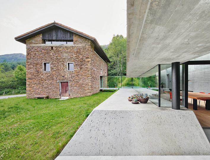 Finalistas Premios FAD 2020: repensando la arquitectura