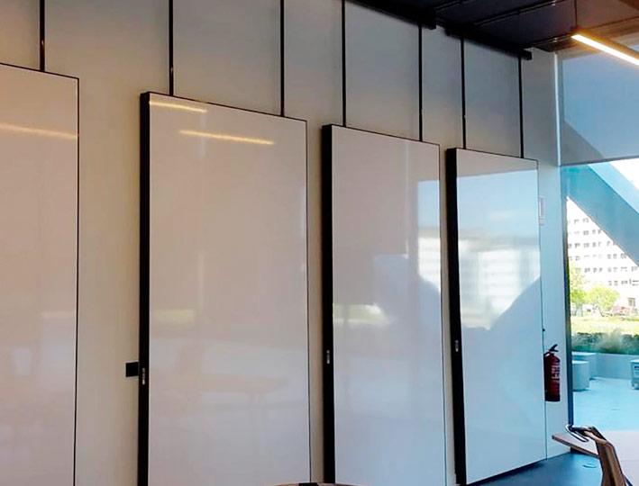 TABIEXPERT TX especiales e innovadores en el Centro de Innovación (AIE) de Capgemini